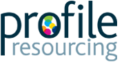 Profile Resourcing