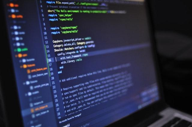 Profile Resourcing Milton Keynes - Blog Image - Technical vacancies