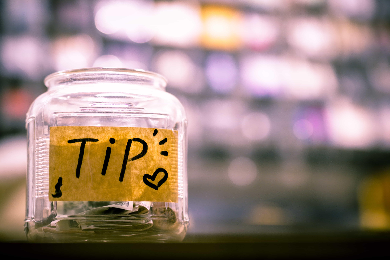 Profile Resourcing - Blog Image - Hospitality recruitment tips (1)